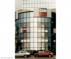 gs-grand-stores